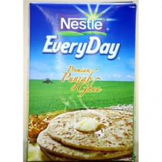 NESTLE EVERYDAY PREMIUM PUNJABI GHEE  (1L)